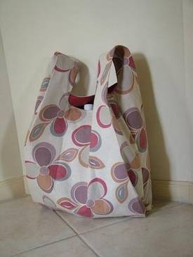 Fabricshopping243bag