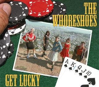 Get_lucky_art_sm