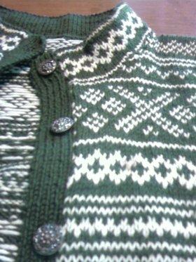 Sweater023894