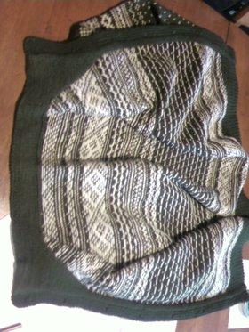 Sweater12398