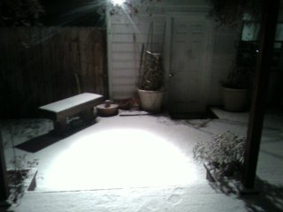 Snowsldk
