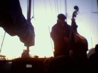 Boatbass