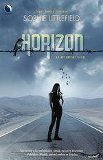 Horizon-200
