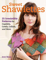 Sweet_shawlettes_cover