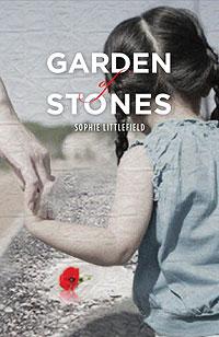 Garden-of-stones-200