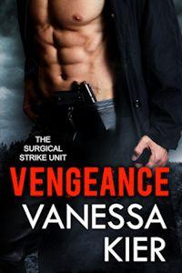 Vengeance_200x3001