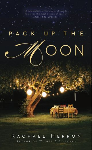 Pack up the moon_final3JPG