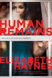 Human-remains-2