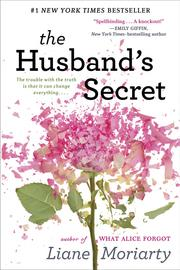 The-husband-s-secret-4