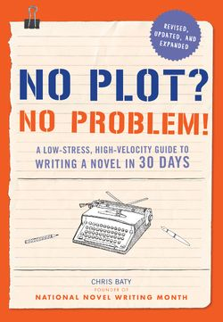 No_plot_no_problem_cover_500