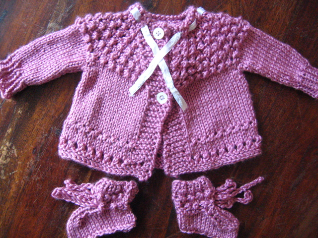 c77465e4ff57 Free Child Sweater Pattern « Design Patterns